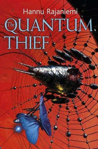 the-quantum-thief