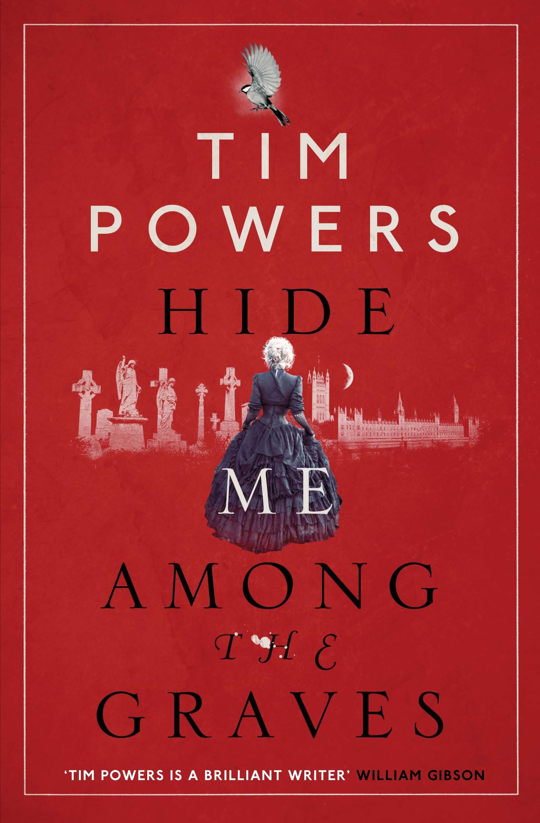 Hide-Me-Among-the-Graves