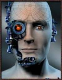 cyborg_logo