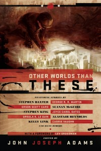 Other_Worlds_Than_These