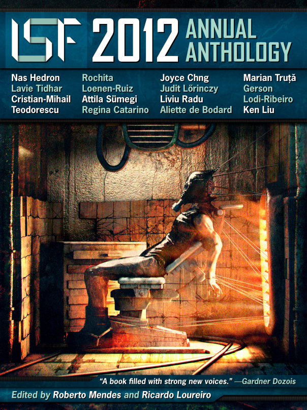 annual-isf-anthology