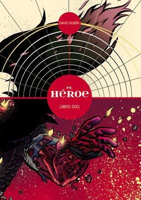 heroe2Portada