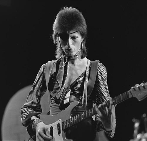 David_Bowie_