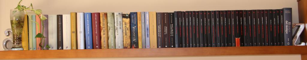 Librería1