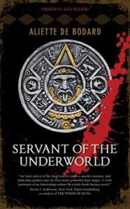 ServantUnderworld