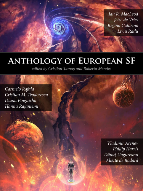 anthology-european-sf-cover-2_corrected-1