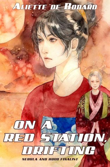 red_station_cover_ebook