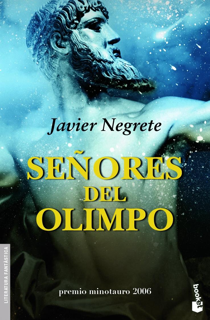 senores-del-olimpo