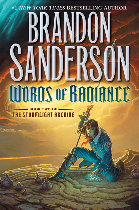 WordsOfRadiance_Cover