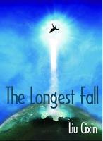 longestfall