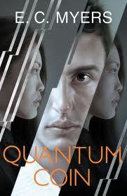 quantumcoin