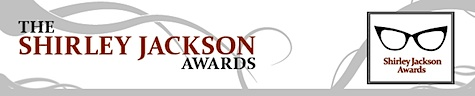 shirleyjacksonawards