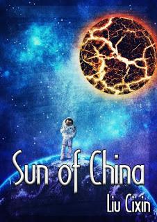 sunofchina