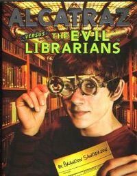 Alcatraz_vs_evil_librarians