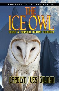 theiceowl