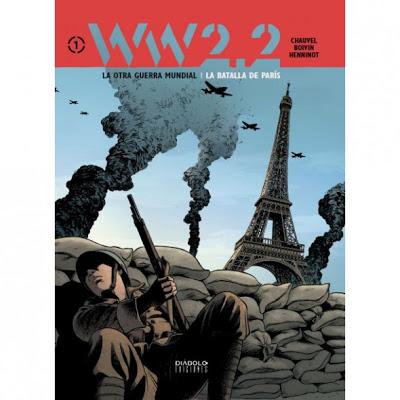 WW2 1