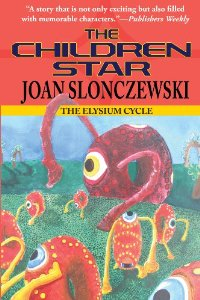 children star