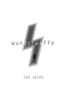 Wunderwaffe_front_cover-03_ml