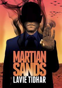 martian-sands-