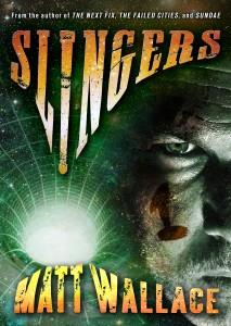 SLINGERS-Working3-213x300