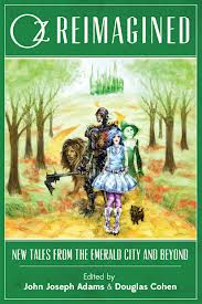 Oz_Reimagined_Final_Front_Cover