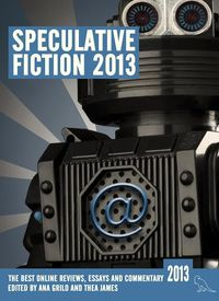 speculativefiction2013