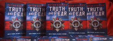truth and fear