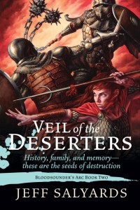 Veil-of-the-Deserters-Cover2-200x300