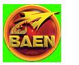 baen logotransSmall