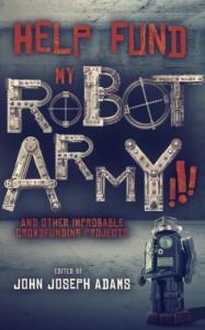 Adams_ROBOT_ARMY_500px