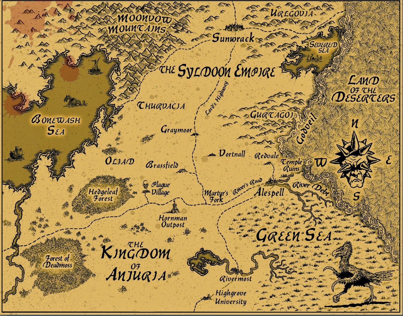 Veil-of-the-Deserters-map-McAusland-Sepia-updated