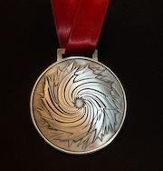 adjusted_award_2012