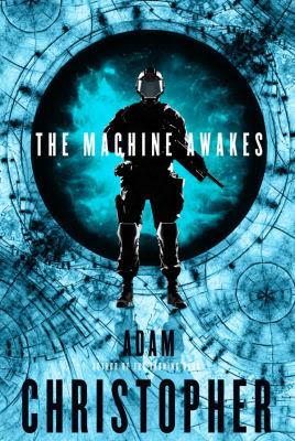 machineawakes