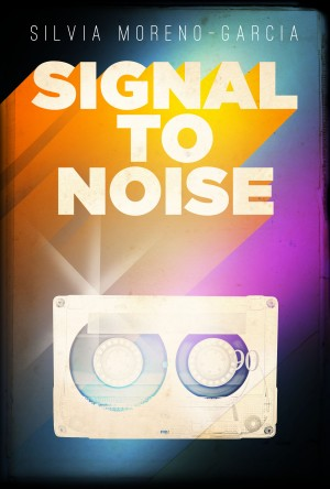 Signal-to-Noise-300x444
