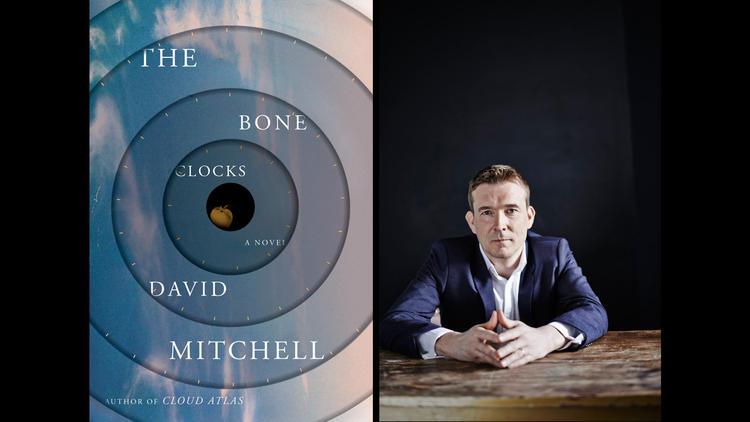 la-ca-jc-david-mitchell-20140831-001