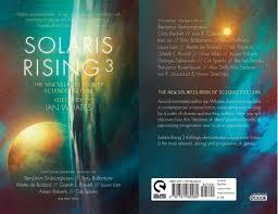 solarisrising3