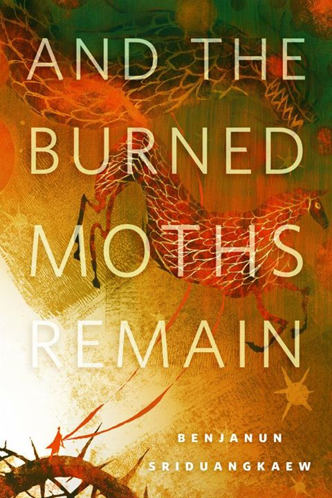 And-the-Burned-Moths-Remain