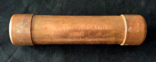 copper cylinder version 2_0