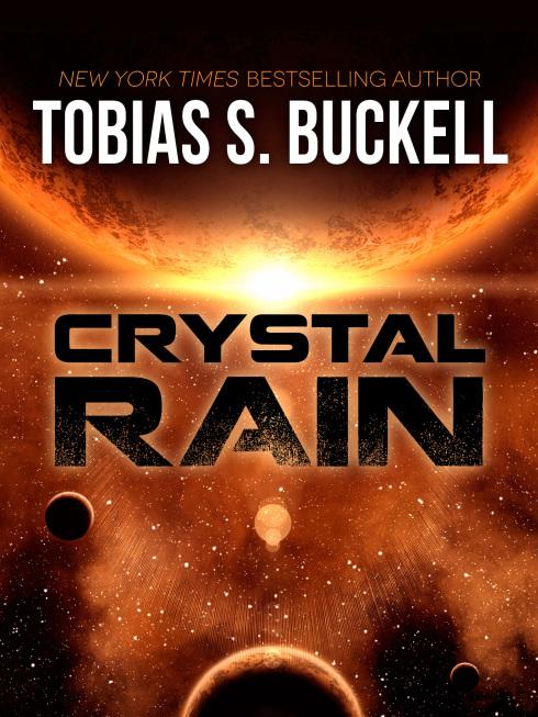 crystal-rain-by-tobias-buckell