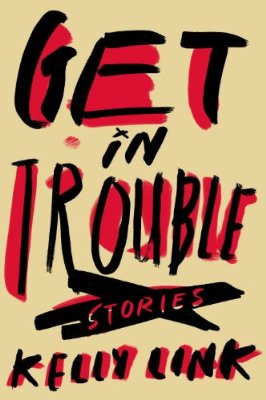 getintrouble_