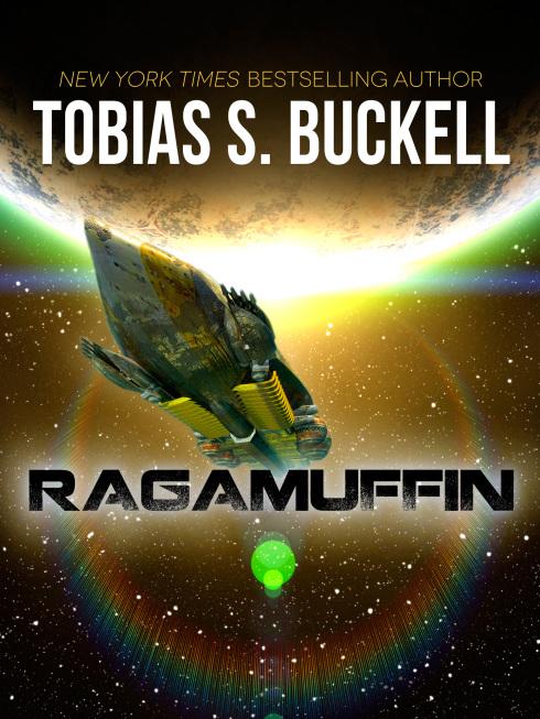 ragamuffin-by-tobias-buckell