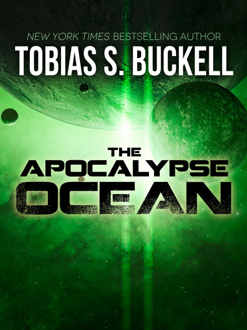 the-apocalypse-ocean-by-tobias-buckell
