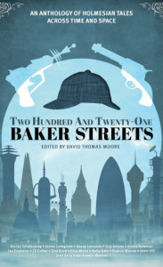 bakerstreets