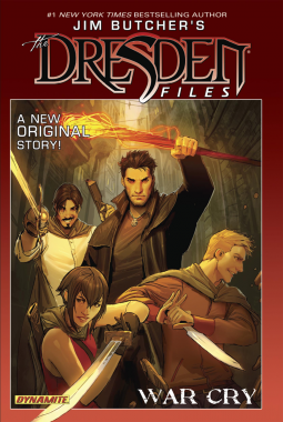 dresdenfiles