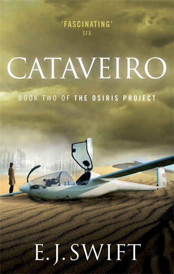 cataveiro-pb-cover