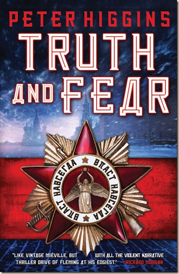 Higgins-Truth&Fear_thumb[2]