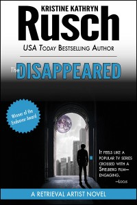 The-Disappeared-ebook-cover-web-200x300