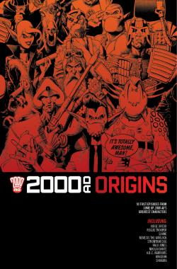 digitalgn_2000_ad_origins