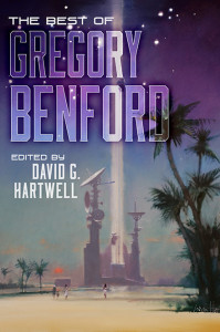 The_Best_of_Gregory_Benford