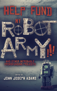 HELP-FUND-MY-ROBOT-ARMY
